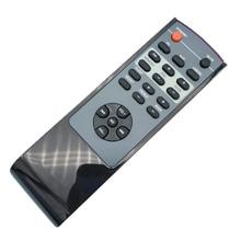 リモート制御のための適切なマイクロラボサウンドスピーカーシステム FC530u R8223 R8221