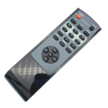 Mando a distancia adecuado para sistema de altavoces de sonido Microlab FC530u R8223 R8221