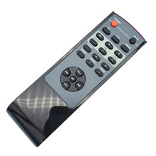 remote control suitable for Microlab Sound speaker system FC530u R8223 R8221(China)