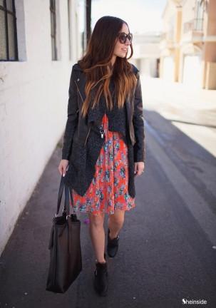 blouse140711002(16)