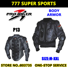 Hot Sale Protective Gears Motorcycle Jackets Armor Motocross Protection Motor Racing Body Gear