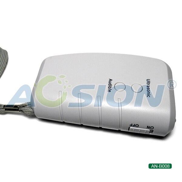 Безплатна доставка Аозионна батерия, - Градински принадлежности - Снимка 3