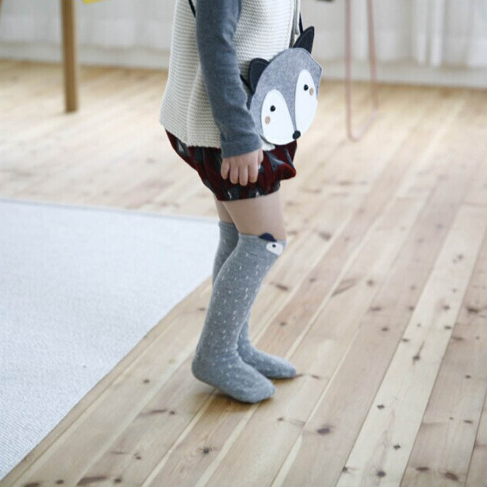 Fashion-Style-Girls-Tights-Cartoon-Toddler-Tights-Kids-Girls-Fox-Pattern-Knee-High-Socks-For-Age-0-6-Years-2