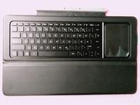 Fashion Original Docking keyboard for 14 inch HP envy 14 x2 15t c001 U006TX X2 15T tablet pc German Layout