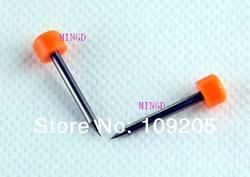 Электрод для оптоволоконного сращивания типа-39/66/71C/71 M/81 M/81C/600C/400 S T39/81C/600C/400 S электроды ER-10