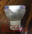 Горячие продажи лампы проектора для Philips UHP 210 140 Вт 0.8 лампы проектора лампы