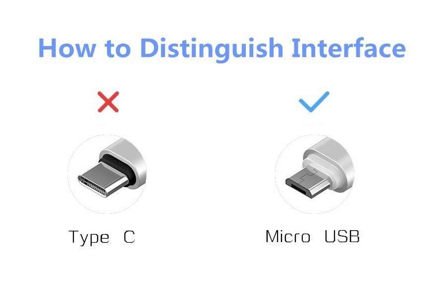 المصغّر usb كابل الروبوت الهاتف كابل لسامسونج غالاكسي A5/A7/A8/A8 +/J7/J3 /C5/C7/C8 سريع شاحن كابل بيانات سلك سلك مهايئ