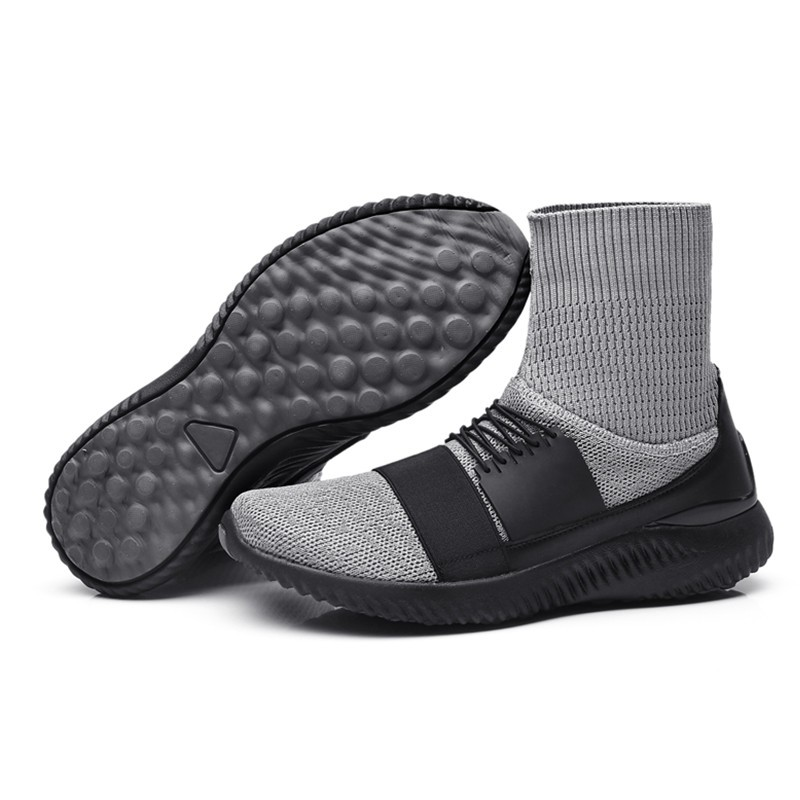 16 New Arrival running shoes sneakers for men women sport cheap sneaker Outdoor Athletic Zapatillas Hombre Medium(B,M) 11