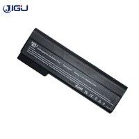 Laptop Battery For Hp ProBook 6460b 8460w 8470w 8570p 6470b 6560b 6570b 6360b 6465b 6475b 6565b