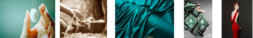 Шелковое атласное платье из натурального шелка тутового шелкопряда женские платья размера плюс домашнее платье с цифровым принтом дворцового синего цвета