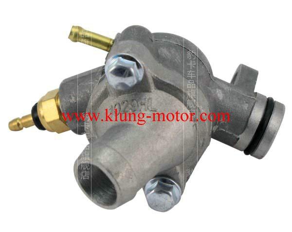 ᐂ Buy kinroad parts and get free shipping - ca7nckhi