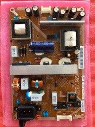Nuevo originalfor Samsung LA32D400E1 LA32D450G1 placa de potencia BN44-00438C I2632F1-BDY