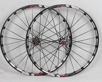 Rt s90 MTB mountain bike bicycle wheels carbon hub sealed bearings disc wheelset Rim Rims
