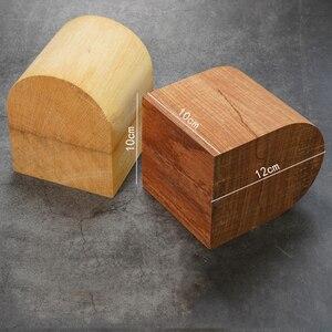 Image 3 - Сделай Сам кожаный ремешок сгибающийся клей для шитья деревянный ручной инструмент Аксессуары