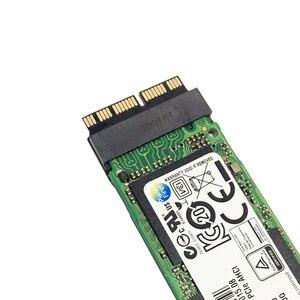 Image 4 - NEUE 256GB SSD Für Macbook Air 2013 2014 2015 A1465 A1466 imac PRO 2013 2014 2015 a1425 A1502 A1398mini SOLID STATE DISK