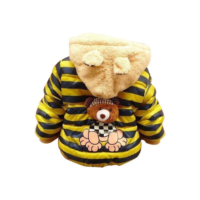 1pc-Retail-Baby-boys-Bear-Winter-Coatchildren-outerwear-Kids-cotton-thick-warm-hoodies-jacket-boys-clothing-in-stock-3