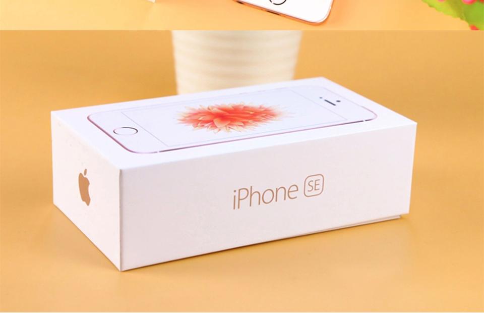 IPhone-se_15