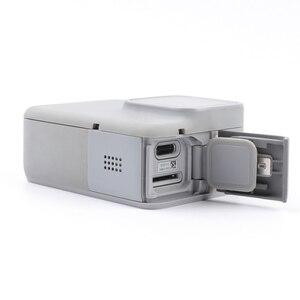 Image 2 - Replacement Side Door for GoPro Hero 7 white Edition USB C Micro HDMI Door Waterproof Protective Repair Parts Accessories