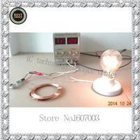 24V 30V 30W High Power Low Voltage DC Wireless Charging Module Power Supply Module XKT801 06