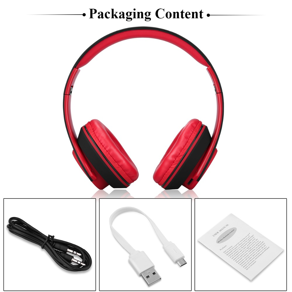 Forum on this topic: A headband with built-in headphones to help , a-headband-with-built-in-headphones-to-help/