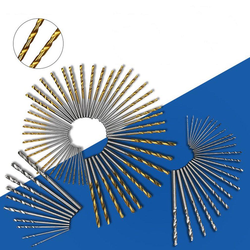 0 8 3 0mm Twist Drill Bits Hand Tap HSS Screw Thread Plug Drill Bits Woodworking Hole Saw Cutter Drilling Tools Wholesale Sale in Drill Bits from Tools