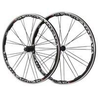 2014 STARS дорожный велосипед 700C Велосипедная колеса Колесные пары ZJS100 Shimano 8 S / 9 S / 10 S велосипед колеса велосипедов аксессуары велозапчасти