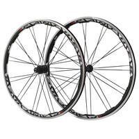 New STARS Original Road Bike 700C Wheels Wheelsets ZJS100 Shimano 8S/9S/10S MTB Bike Wheels Bicycle Part Accessories Parts