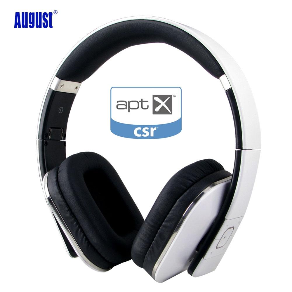 Earphones bluetooth and wired - bluetooth earphones telephone
