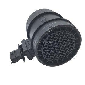 Image 2 - Czujnik masowego przepływu powietrza miernik czujnika Maf dla Great Wall Hover H3 H5 H6 Wingle 3 Wingle 5 2.8 TCi 0281002900,0281002923,0 281 002 923