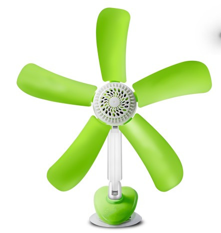 Dani zhang mse 680j greenpink clip an ceiling fan mute energy dani zhang mse 680j greenpink clip an ceiling fan mute energy saving electric fan 8w abs material in fans from home appliances on aliexpress alibaba aloadofball Gallery