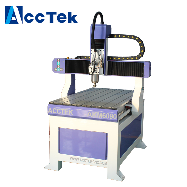 US $2500 0 |6090 cnc router artcam cnc 3d model free cnc models 3d stl-in  Wood Routers from Tools on Aliexpress com | Alibaba Group