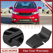 New 17219-P65-000 17219P65000 Air Cleaner Intake Box Housing Clip For Honda 1.5l 2009-2013 Insight 1.0L 2000-2006