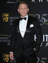 Hot Sales Of Groom Suits Boxer Lapels Black Single Row One Button Men Suit For Marriage Tuxedos Two-Piece (Coat + Pants+Tie)