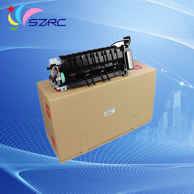High quality new Fuser Unit Compatible For HP 2400 2420 2430 220V Heating Unit q6511x black toner cartridge compatible hp laserjet 2400 2410 2420 2430