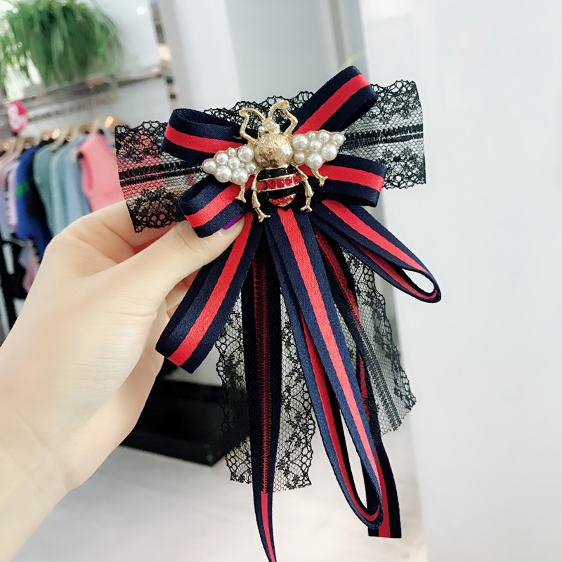 best top 10 bell bow tie brands and get free shipping 4i29dk2i