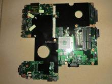 Warranty 30 days M60J M60JV motherboard for ASUS laptop notebook in stock tested and work very well