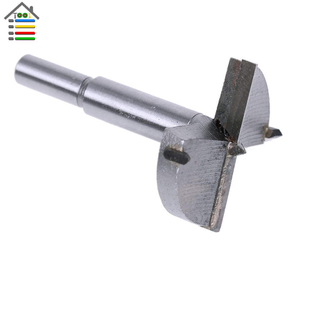 milling cutter for wood (3)