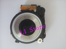 Digital Camera Repair Replacement Parts J26 J27 J28 J30 J32 J35 J38 J40 zoom lens No