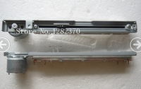 BELLA Japan S Imports Of Motor ALPS 12 8 Cm 10KB With Straight Shank Long