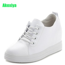 Buy flower sneakers and get free shipping on AliExpress.com 303e18126ece