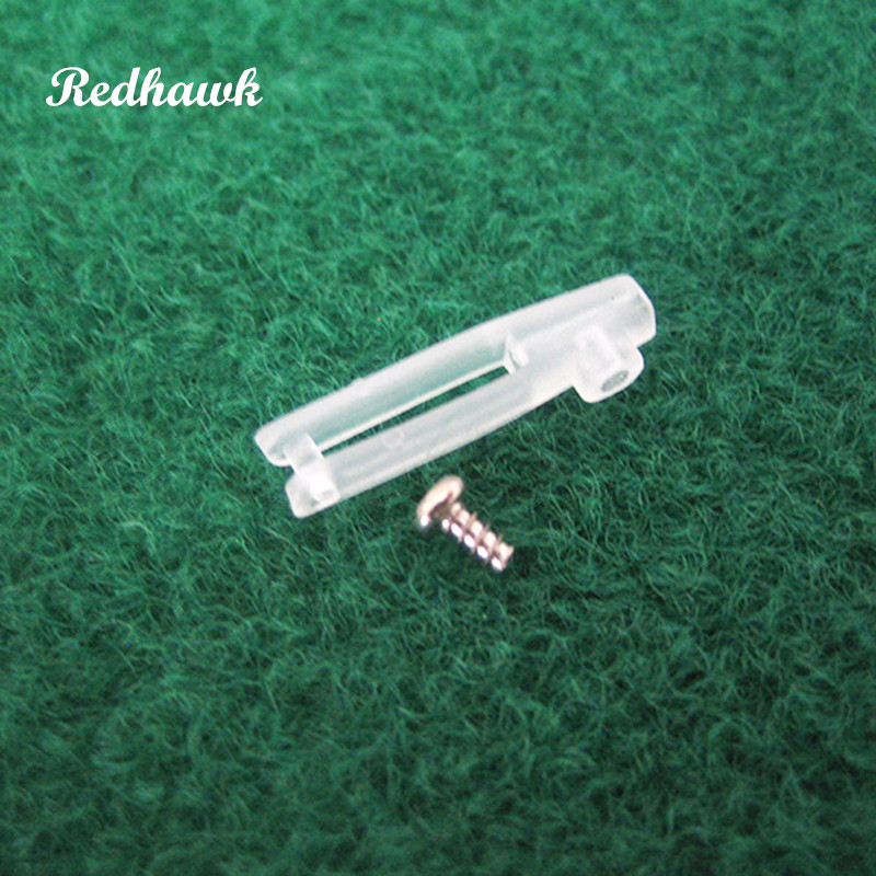 20pcs Nylon Clevis 1.2xL21mm For RC Model Planes Airplanes Parts Aircraft Aeromodelling Jet Replacements free shipping andralyn 100pcs nylon clevis 1 2xl21mm