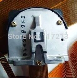Free shipping good quality for Epson DFX8500 DFX8000 print head 1043489 on sale купить