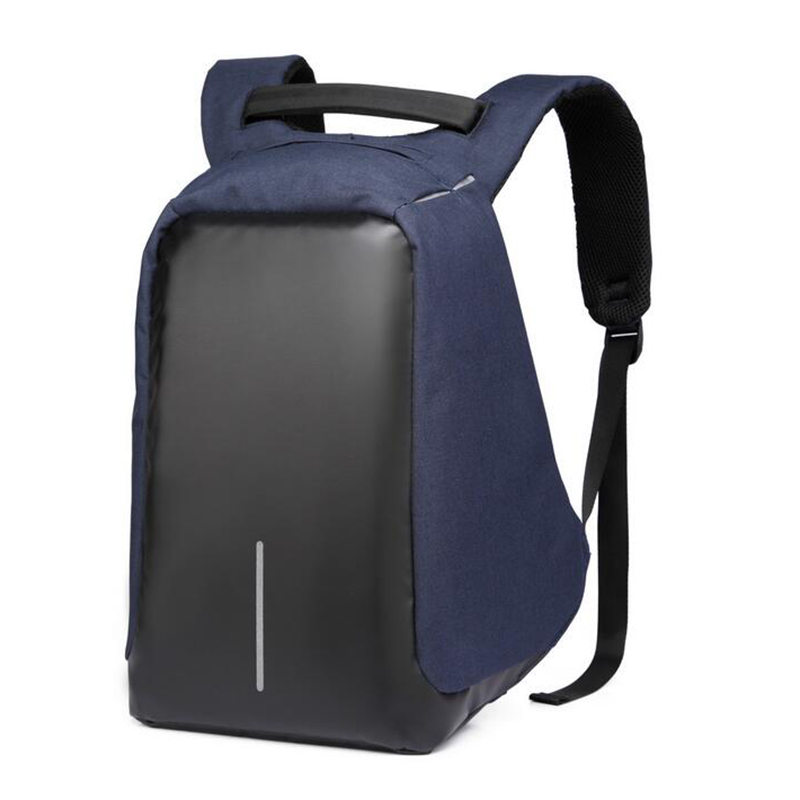 ozuko mochilas dos homens novo Material : Oxford Cloteh