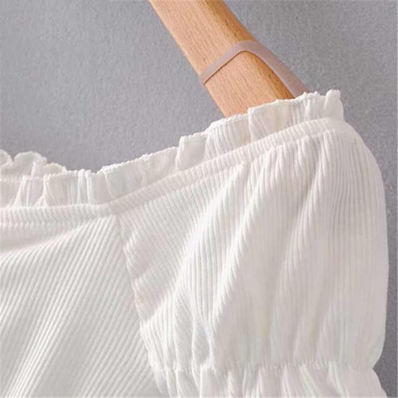 Новое сексуальное боди с короткими рукавами, Комбинезоны для женщин, комбинезон с глубоким v-образным вырезом, облегающие Комбинезоны Женский Игровой костюм комбинезон с широкими штанами Feminino