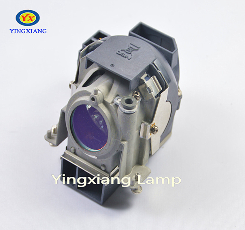 Fast Delivery Projector Lamp NP09LP For NEC Projector NP61 NP62 NP64 NP64G