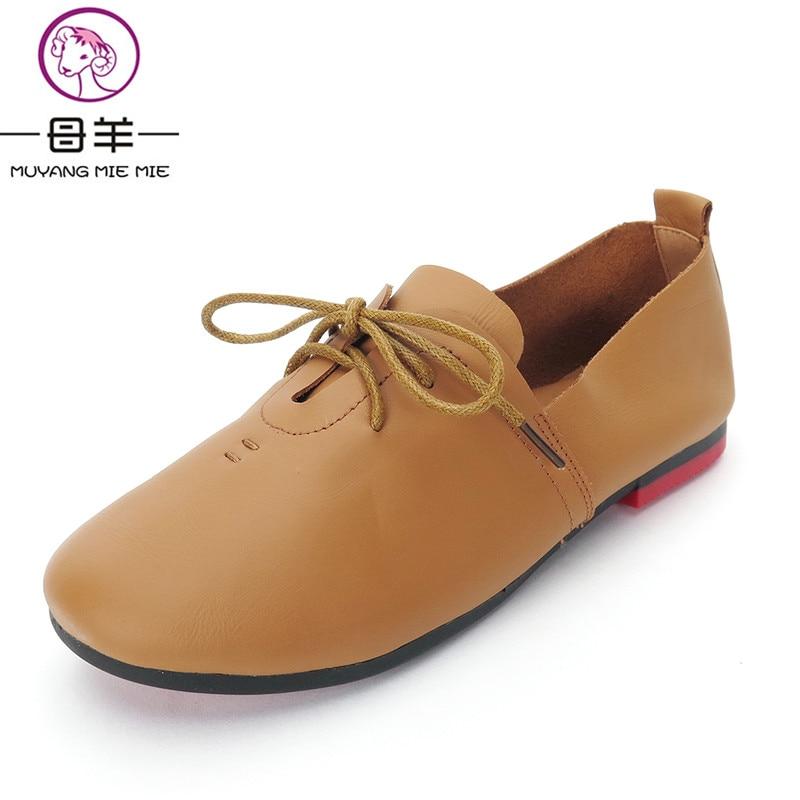 Original Women Fashion Shoes | Fashion Tv Shows