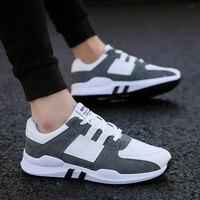 2018 erkek ayakkabı trendi rahat ayakkabılar Hong Kong rüzgar kanvas ayakkabılar sosyal Joker öğrencileri Chao ayakkabı