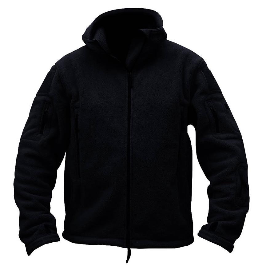 HTB15qHbglcHL1JjSZFBq6yiGXXaq Winter Military Tactical Fleece Jacket Men Warm Polar Army Clothes Multiple Pocket Outerwear Casual Thermal Hoodie Coat Jackets