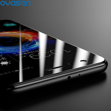 Full Cover Screen Protector For Huawei Honor 9 Lite 10 V10 9H Explosion-proof Tempered Glass Protective Film For Honor 9 Lite все цены