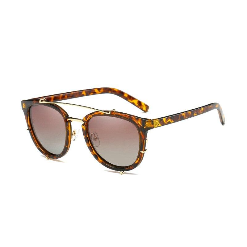 Vintage Round Sunglasses Women Accessories Mens  Eyewear Shades Retro Ladies Sun Glasses Oculos Goggles 0859WD